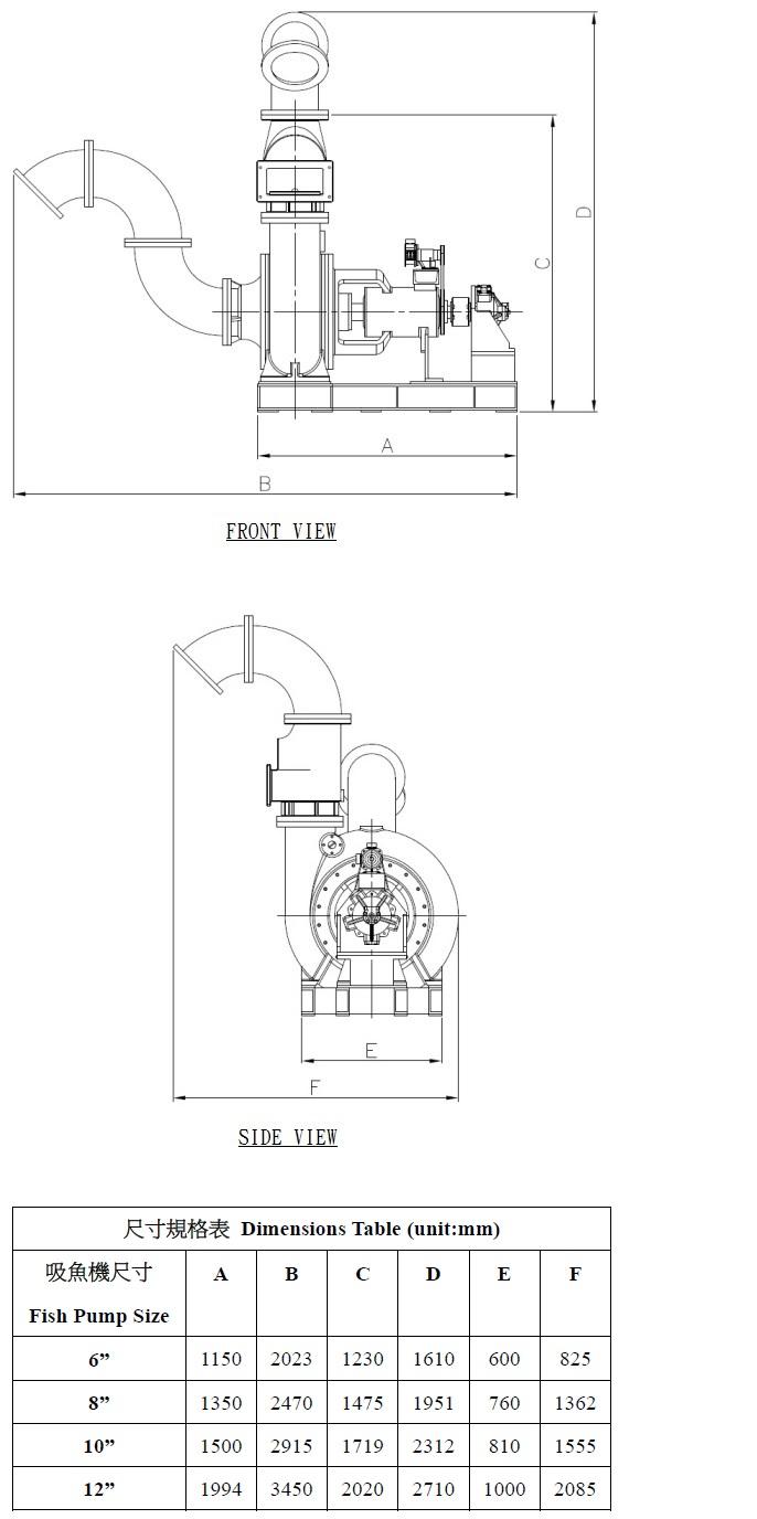 proimages/Fishing_Machine/Fish_Pump/Fish_Pump-size.jpg