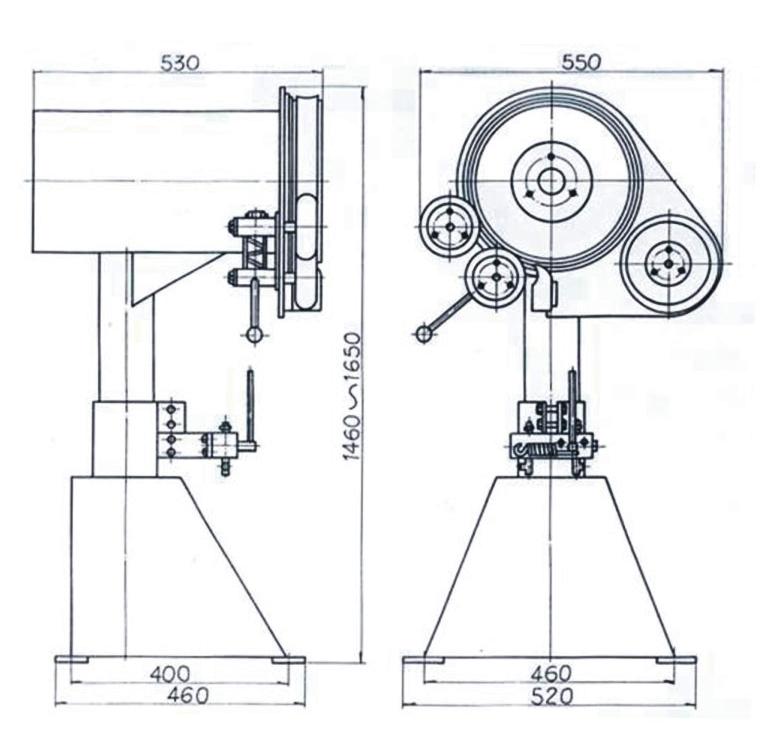 proimages/Fishing_Machine/Small_Line_Hauler/Small_Line_Hauler-size.jpg