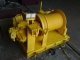 Research Winch-2