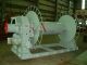 Towing Winch-7
