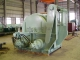 拖船絞機-1