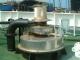 Windlass-4
