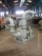 吸鱼泵-5