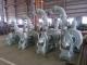吸鱼泵-7