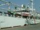 SanmaPacific Saury Fishing Gear System-1