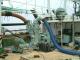 SanmaPacific Saury Fishing Gear System-5