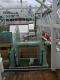 SanmaPacific Saury Fishing Gear System-8
