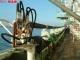 SanmaPacific Saury Fishing Gear System-12