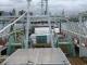 Sea Anchor Winch-4