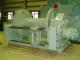 拖網絞機-2