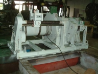 Research Winch
